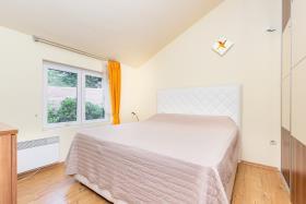 Image No.4-Appartement de 1 chambre à vendre à Herceg Novi