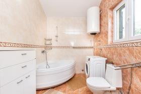 Image No.6-Appartement de 1 chambre à vendre à Herceg Novi
