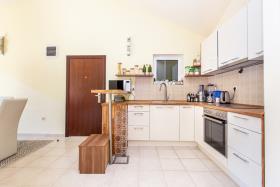 Image No.8-Appartement de 1 chambre à vendre à Herceg Novi
