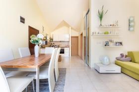 Image No.13-Appartement de 1 chambre à vendre à Herceg Novi