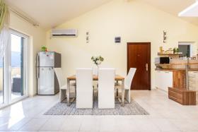 Image No.15-Appartement de 1 chambre à vendre à Herceg Novi