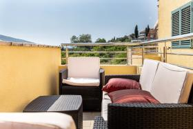 Image No.19-Appartement de 1 chambre à vendre à Herceg Novi