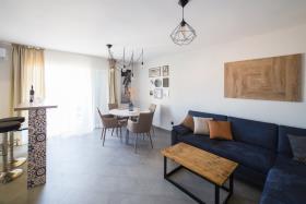 Image No.0-Appartement de 2 chambres à vendre à Budva