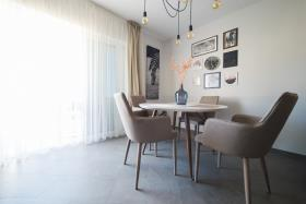 Image No.7-Appartement de 2 chambres à vendre à Budva