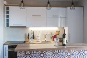 Image No.13-Appartement de 2 chambres à vendre à Budva