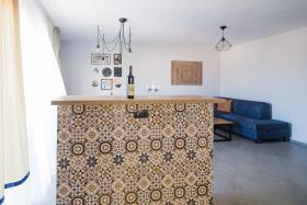 Image No.19-Appartement de 2 chambres à vendre à Budva