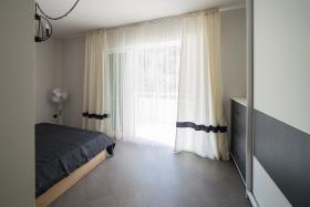 Image No.20-Appartement de 2 chambres à vendre à Budva