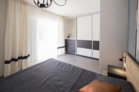 Image No.22-Appartement de 2 chambres à vendre à Budva