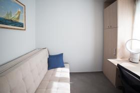 Image No.23-Appartement de 2 chambres à vendre à Budva