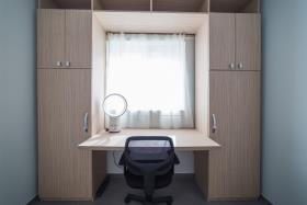 Image No.24-Appartement de 2 chambres à vendre à Budva