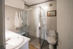 Image No.25-Appartement de 2 chambres à vendre à Budva