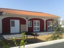 Image No.2-Maison / Villa de 6 chambres à vendre à Ferreira do Alentejo