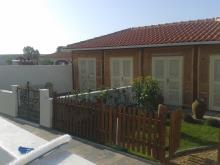 Image No.3-Maison / Villa de 6 chambres à vendre à Ferreira do Alentejo