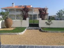 Image No.4-Maison / Villa de 6 chambres à vendre à Ferreira do Alentejo