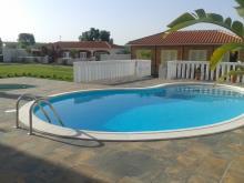 Image No.5-Maison / Villa de 6 chambres à vendre à Ferreira do Alentejo