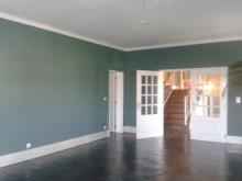 Image No.6-Maison / Villa de 6 chambres à vendre à Ferreira do Alentejo