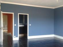 Image No.9-Maison / Villa de 6 chambres à vendre à Ferreira do Alentejo