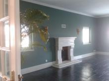 Image No.8-Maison / Villa de 6 chambres à vendre à Ferreira do Alentejo