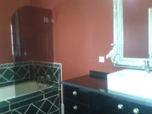Image No.13-Maison / Villa de 6 chambres à vendre à Ferreira do Alentejo