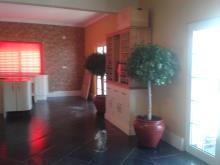 Image No.19-Maison / Villa de 6 chambres à vendre à Ferreira do Alentejo