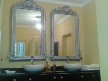 Image No.26-Maison / Villa de 6 chambres à vendre à Ferreira do Alentejo