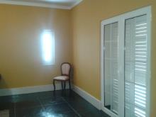 Image No.22-Maison / Villa de 6 chambres à vendre à Ferreira do Alentejo