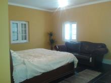Image No.21-Maison / Villa de 6 chambres à vendre à Ferreira do Alentejo
