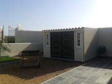 Image No.28-Maison / Villa de 6 chambres à vendre à Ferreira do Alentejo