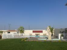 Image No.29-Maison / Villa de 6 chambres à vendre à Ferreira do Alentejo