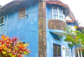 Image No.2-Propriété de 6 chambres à vendre à Saint Vincent