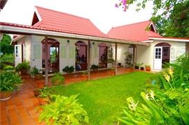 Image No.5-Propriété de 3 chambres à vendre à Bequia