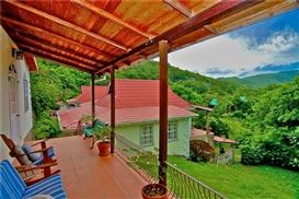 Image No.6-Propriété de 3 chambres à vendre à Bequia