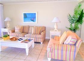 Image No.1-Propriété de 3 chambres à vendre à Rodney Bay