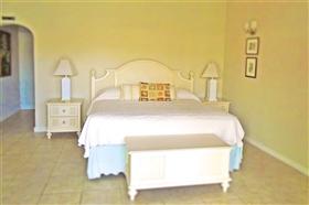 Image No.2-Propriété de 3 chambres à vendre à Rodney Bay
