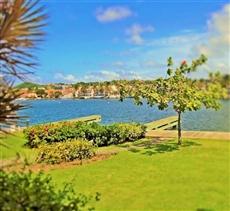 Image No.3-Propriété de 3 chambres à vendre à Rodney Bay