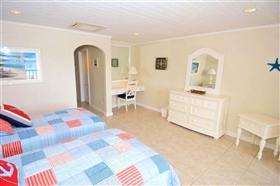 Image No.5-Propriété de 3 chambres à vendre à Rodney Bay