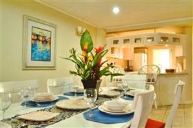 Image No.6-Propriété de 3 chambres à vendre à Rodney Bay