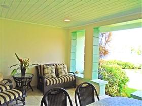 Image No.7-Propriété de 3 chambres à vendre à Rodney Bay