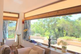 Image No.3-Villa / Détaché de 3 chambres à vendre à Zambrone