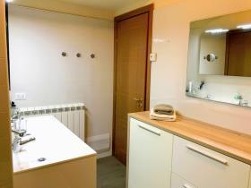 Image No.6-Villa / Détaché de 3 chambres à vendre à Zambrone