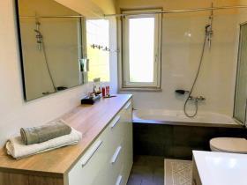Image No.5-Villa / Détaché de 3 chambres à vendre à Zambrone