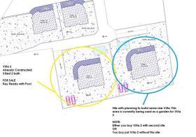 Image No.14-Villa / Détaché de 3 chambres à vendre à Zambrone