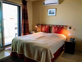 Image No.4-Villa / Détaché de 3 chambres à vendre à Zambrone