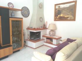 Image No.3-Appartement de 3 chambres à vendre à Pizzo