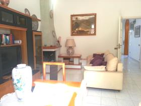 Image No.4-Appartement de 3 chambres à vendre à Pizzo