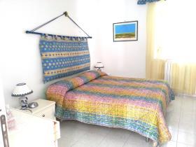 Image No.6-Appartement de 3 chambres à vendre à Pizzo