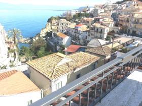 Image No.8-Appartement de 3 chambres à vendre à Pizzo