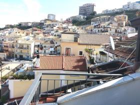 Image No.9-Appartement de 3 chambres à vendre à Pizzo