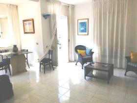 Image No.5-Appartement de 3 chambres à vendre à Pizzo