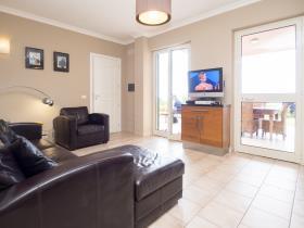 Image No.2-Appartement de 3 chambres à vendre à Capo Vaticano